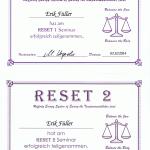RESET1+2